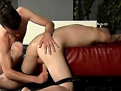 Rogay manian twinks gallery He gives the straight bottom sle