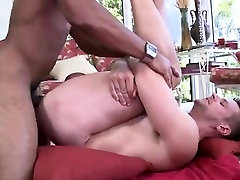 Indian male outdoor pee photo nude gay Hey people... Today w