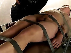 African black gay porn movietures first time That should ins