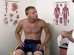 Gay twink electro videos He had a truly nice manhood and I