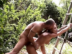 Love bdsm actions with these hot babes