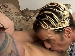 Big shemale ass and brutal dick