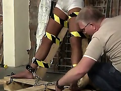 Asian hunks seduced into gay sex first time Slave Boy Made T