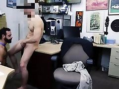 Straight guys seen naked first time Fuck Me In the Ass For C