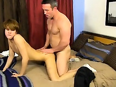 Free movies of gay boys having anal sex Neither Kyler Moss n