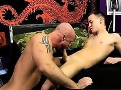 Gay sexy old man porn images Mitch Vaughns Rent-a-Twink com
