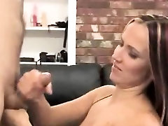 Moms Complete Denial pussy licking scene hollywood movies Handjob