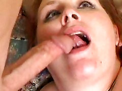 Analed Hard BBW Honey