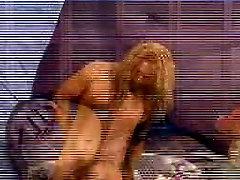 Cindy Fulsom HUGE Tits