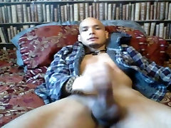 nice big thick paki cock for horny white sluts