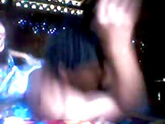 Very Sexy Indian College Girl Fucks With Her BF Secretly
