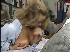 mother mature sex