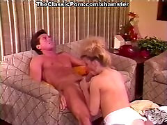 retro mature sex