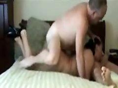 Mature Cuckolds