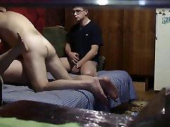Dustin Diamond Sex Tape Pics