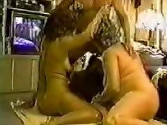 The Absolute Best of Amateur Bi MMF Vintage