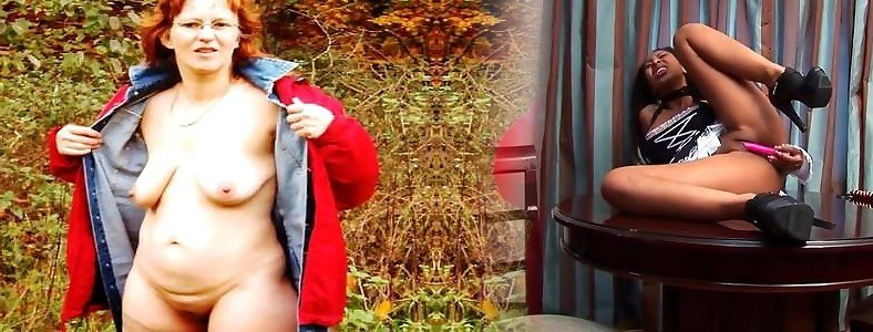 Kleid nackt unter Redbubble logo