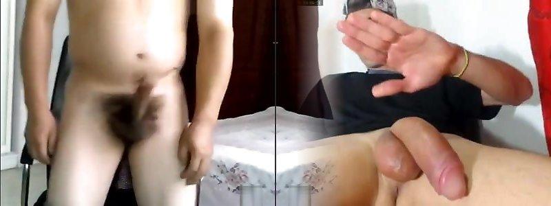 Osos con pelo largo gays porno Sexo Gay Osos