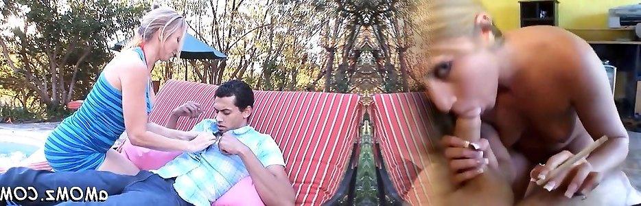 Nippelstretching Nipple stretcher