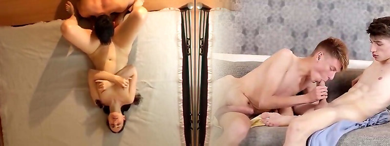 Melanie Rademaker  nackt
