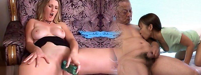 Порно Эро Скену Ру