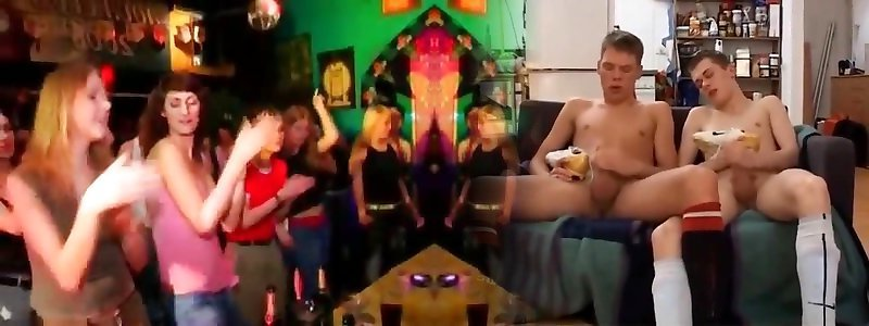Ficken Ebenholz Club Stripperinnen New Shemale