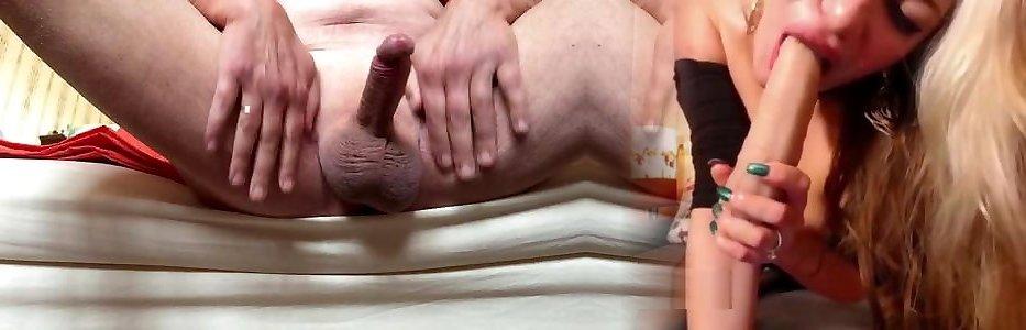 Порно Прф Дрочка Хуев