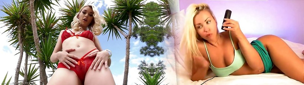 Глубокий анал с красоткой Anny Aurora