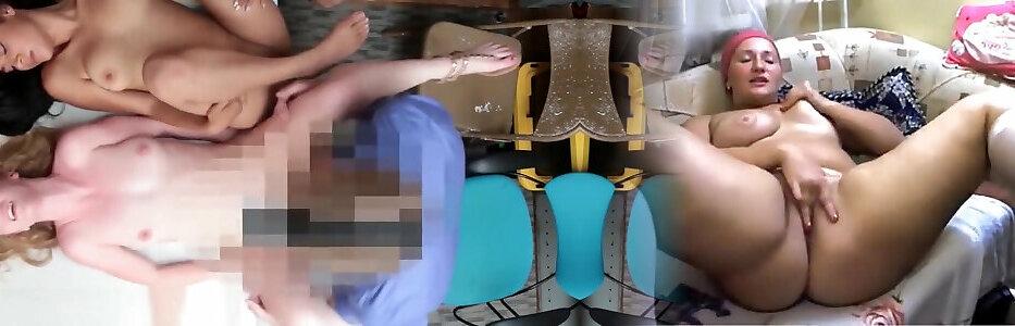 Kleio Valentien Och Den Styva Porr Filmer - Kleio Valentien Och Den Styva Sex