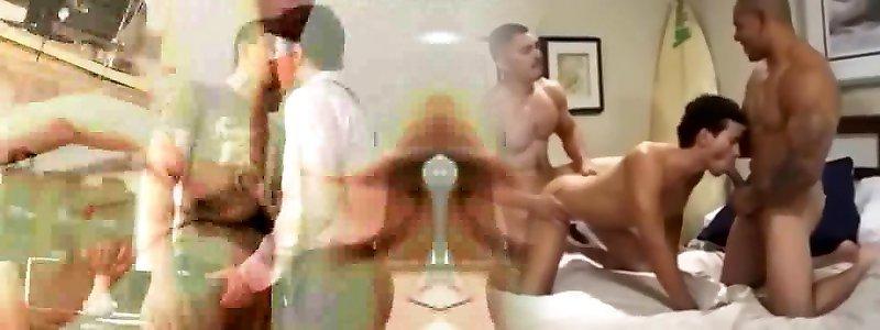 Kostenfrei gay video Gay Free