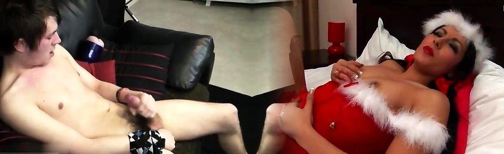 Nackt Sara-Jo Edlin  Ashley Oliver,