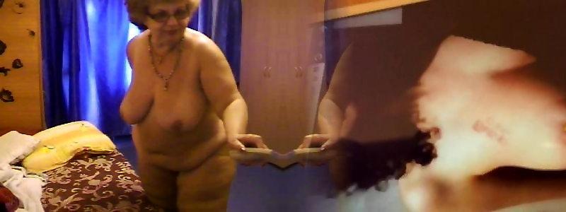 Busen saggy Saggy tits