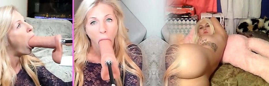 Groß Schwarz Muschi Lips Solo